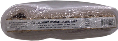Intra-Face Medium Weight 6020-7