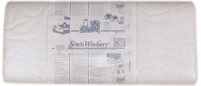 Stitch Witchery 3000-2 Clear