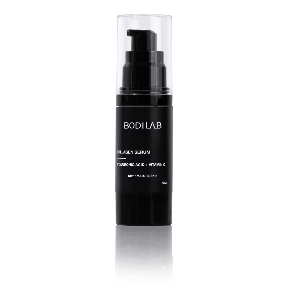 Collagen Serum - BODILAB