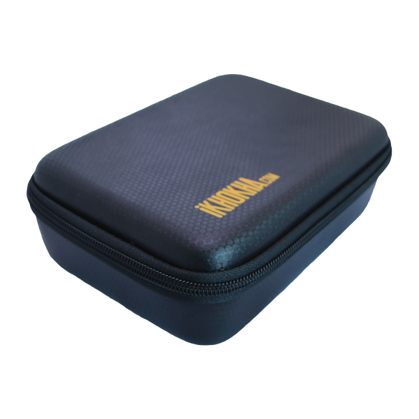 Mover Carry Case