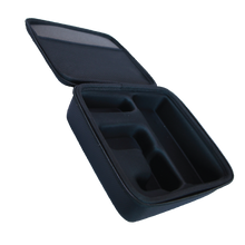 Shaker Carry Case