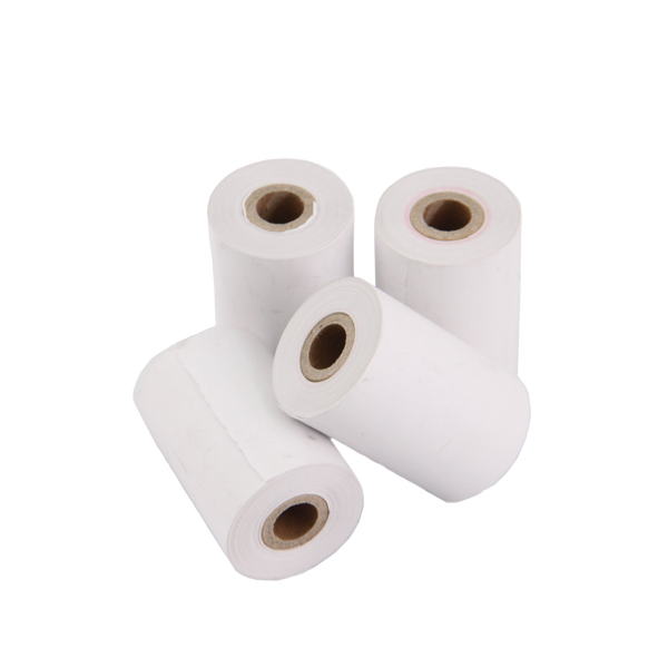 Printer Till Roll (box of 10)