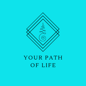 Your Path Of Life