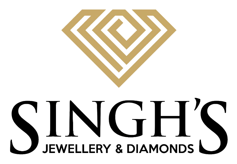 Singhs Jewellery About Us, Singh Jewellery, Singhs Jewelry, Singh jewelry.