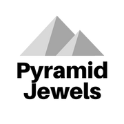 Pyramid Jewels