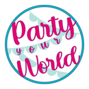 Party Your World