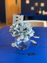 Load image into Gallery viewer, Corporate Event Centerpieces