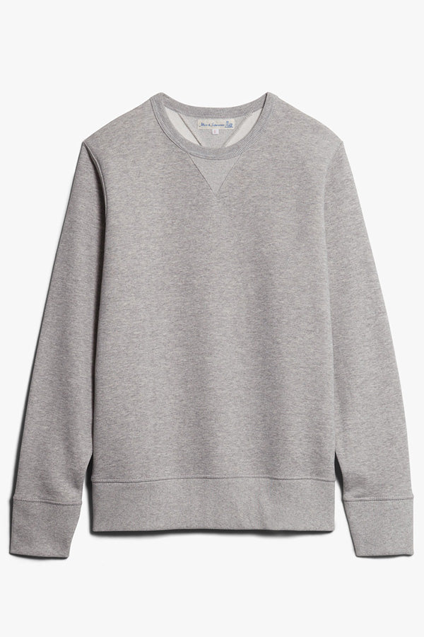 GOOD ORIGINALS SWEATSHIRT