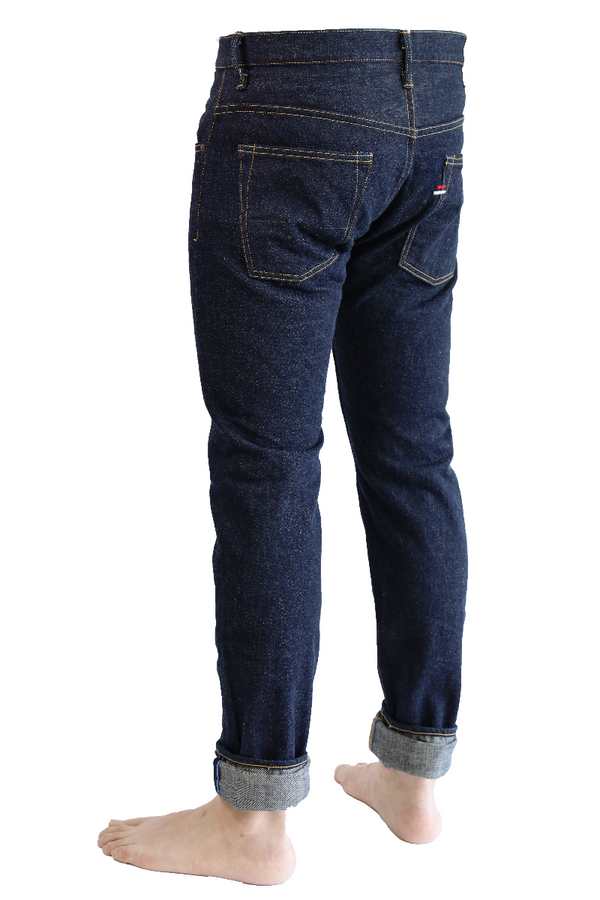 NT 16.5OZ  NATURAL INDIGO