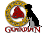 Guardian Pet Food Company