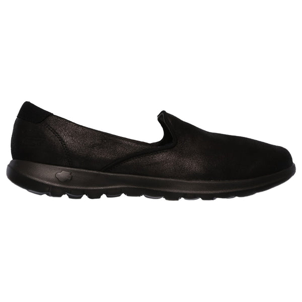 Skechers GoWalk Lite Queenly Shoes