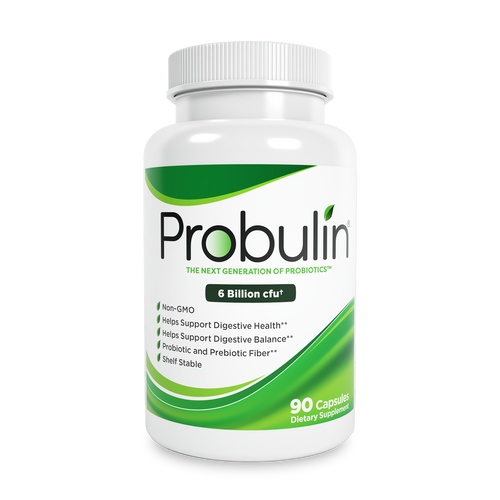 Probulin® Original Formula 90ct
