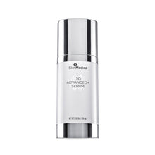 Load image into Gallery viewer, NEW! SkinMedica TNS Advanced+ Serum