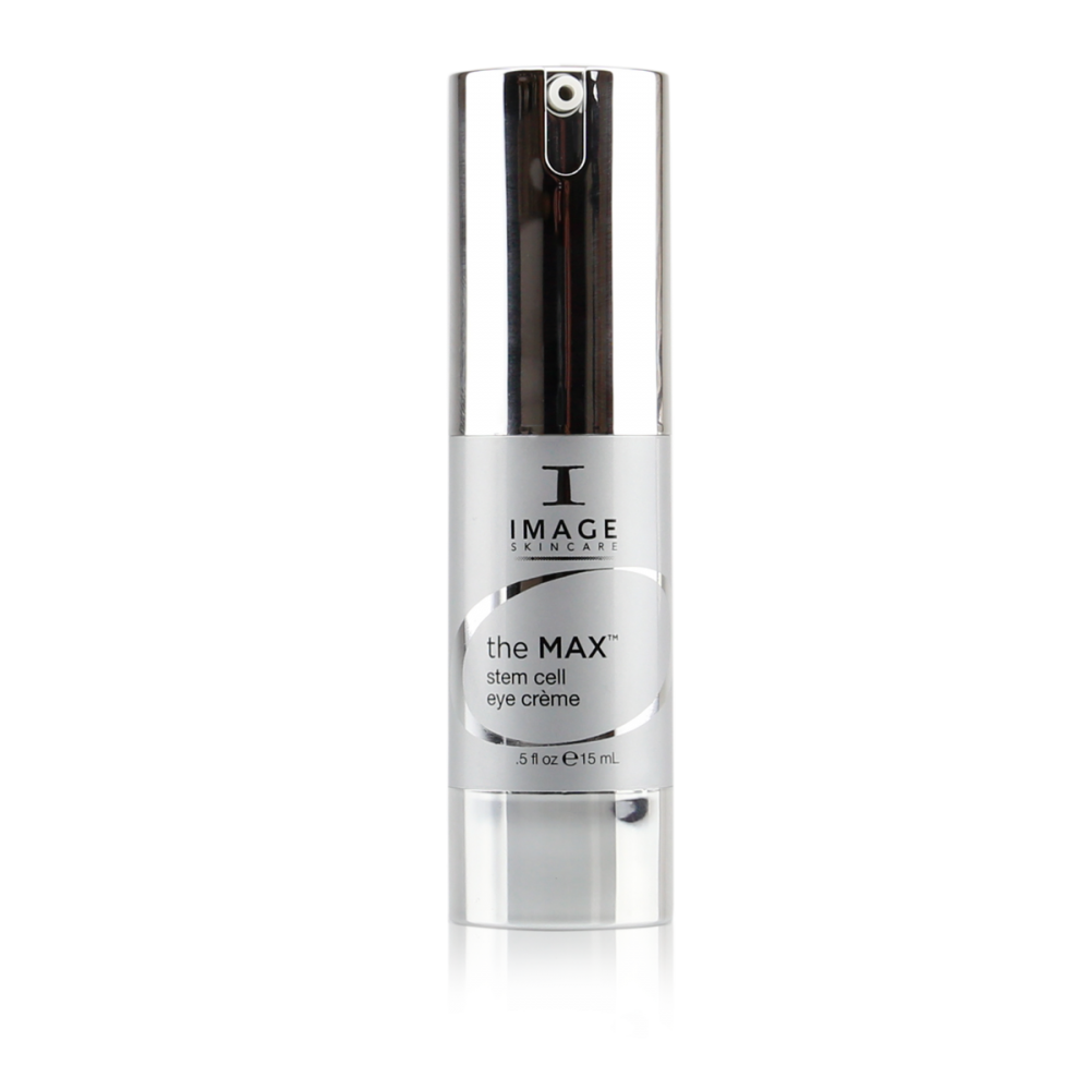 The Max Stem Cell Eye Cream