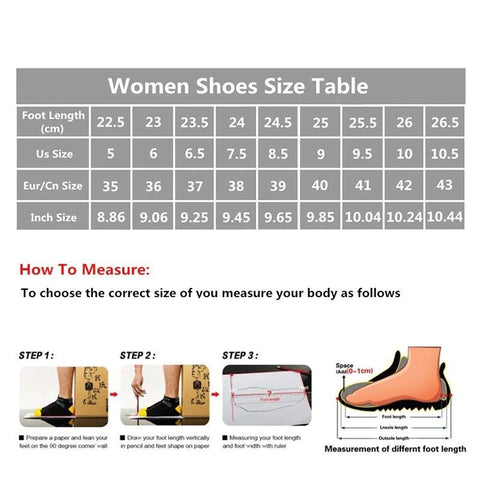Genuine Leather Round Toe Flats Ladies Shoes for Bunions