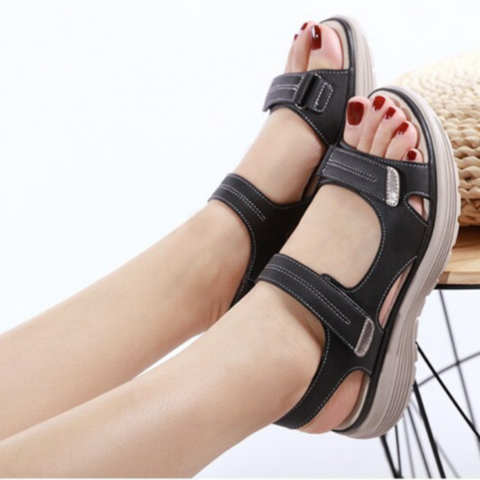 Women's Orthotic Sandals for Bunions