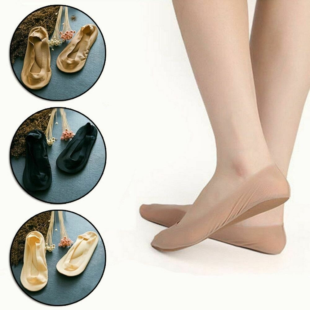 Plantar Fasciitis Insoles with Arch Support
