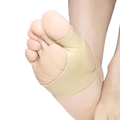 Bunion Corrector Relief Kit for Beginners - 6 Pack - Bunion Free