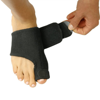 BunionFree™ Bunion Corrector Splint - Bunion Free