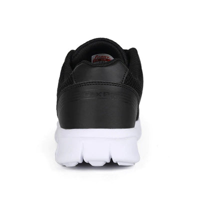 Mesh Breathable Walking Tennis Shoes for Women