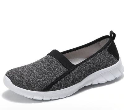 Women's Flat Shoes for Bunions - Bunion Free