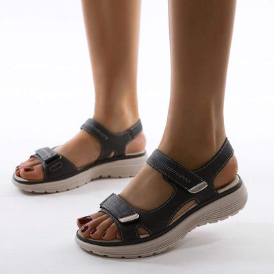 Women's Orthotic Sandals for Bunions - Bunion Free