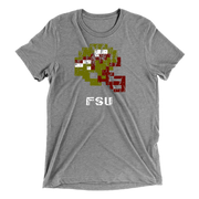FSU | Tecmo Bowl Shirt