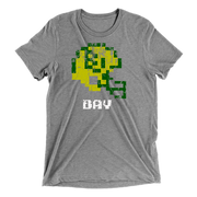 Bay Bears | Tecmo Bowl Shirt