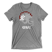 OSU | Tecmo Bowl Shirt