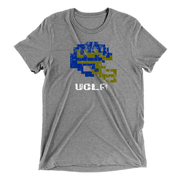 Bruins | Tecmo Bowl Shirt