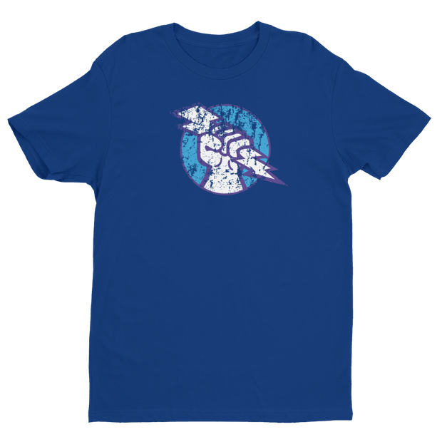 Oak. Invaders | USFL Shirt