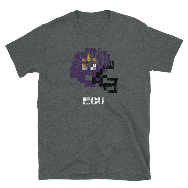 East Carolina | Tecmo Bowl Shirt