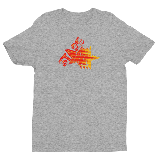 Philly Stars | USFL Shirt