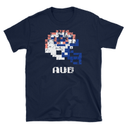 Aub Tigers | Tecmo Bowl Shirt