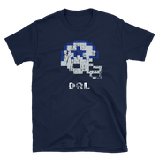 Dallas Cowboys Tecmo Bowl T-Shirts