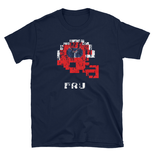 FAU | Tecmo Bowl Shirt