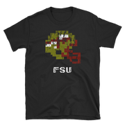 Florida State Seminoles | Tecmo Bowl Shirt