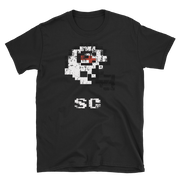 SC Gamecocks | Tecmo Bowl Shirt