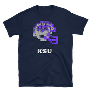 Kansas State | Tecmo Bowl Shirt