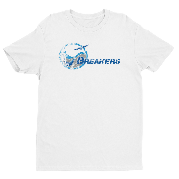 Port Breakers | USFL Shirt