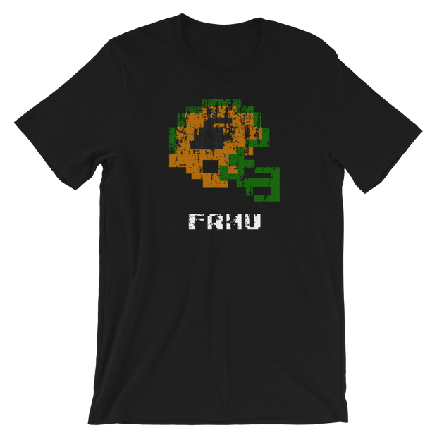 FAMU | Tecmo Bowl Shirt