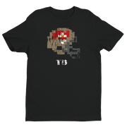 Tampa Bay Buccaneers Tecmo Bowl T-Shirts