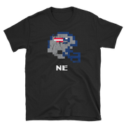 New England Patriots | Tecmo Bowl Shirt