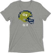 Georgia Tech | Tecmo Bowl Shirt