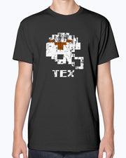 Jerzees 50/50 T-Shirt