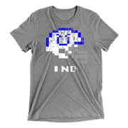 Ind Colts | Tecmo Bowl Shirt