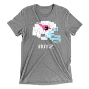 Arizona Cardinals Tecmo Bowl T-Shirts