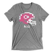KC Chiefs | Tecmo Bowl Shirt