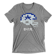 Dal Cowboys | Tecmo Bowl Shirt