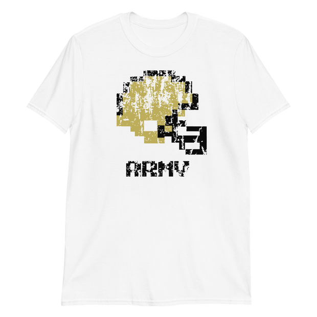 Army | Tecmo Bowl Shirt